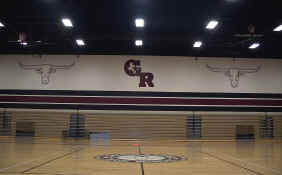GRHS Large Gym.jpg (116414 bytes)